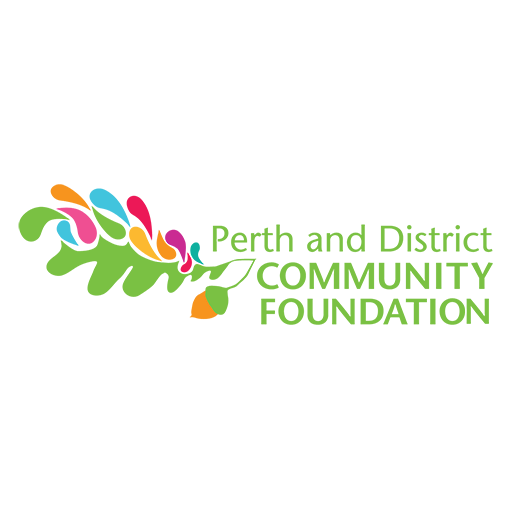 Perth & District Community Foundation